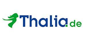 _0001_thalia